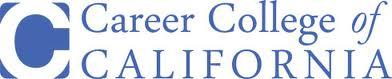 career-college