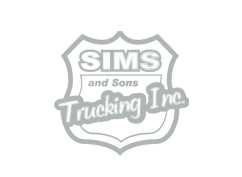 client-logo-sims