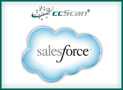 For Salesforce®
