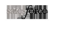 sales-force50