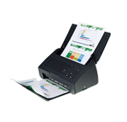 smallest-scanner