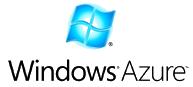 windowazure-logo