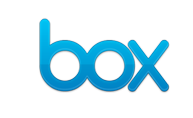 box-logo-for-web