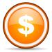 thomas-macdonald-financial
