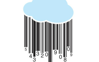 ccscannow Barcode in the cloud