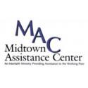 midtown assistance center