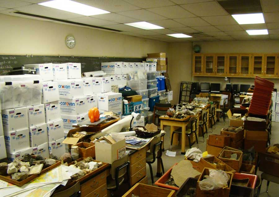 Clear school mess with ccScanNow- ccscannow.com