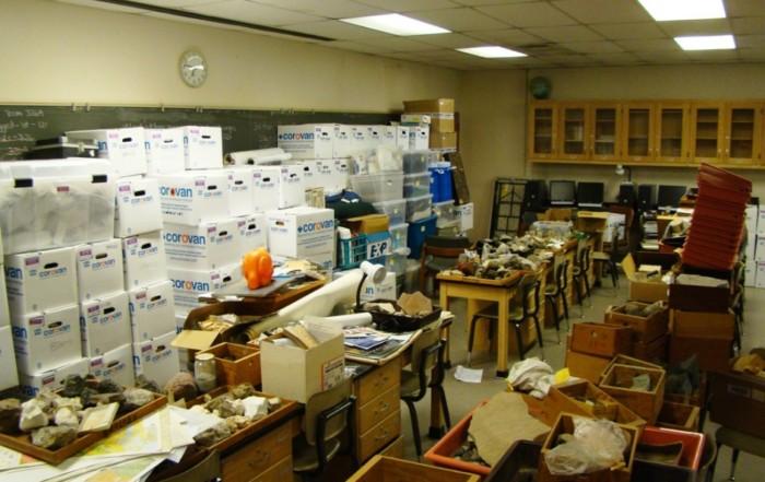 school-mess