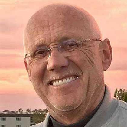 Peter Benschop