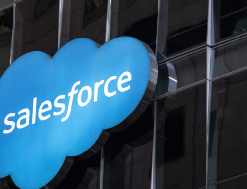 Multiple Challenges Salesforce Consultants Can Solve For Their Clients