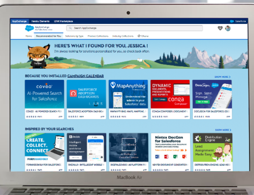 9 Tips to Choose the Best Apps from Salesforce AppExchange
