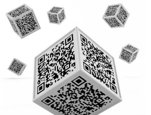 How Barcodes Could Make Document Management Hassle Free